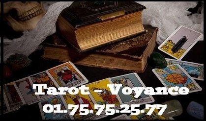 c56047904bc13 Chat de voyance totalement gratuit en ligne avec des réponses claires