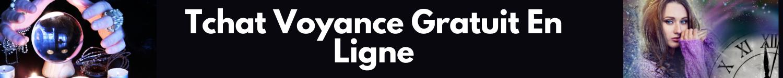 Tchat Voyance Gratuit en ligne 01.75.75.25.77